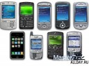 mobile_device_icons_copy