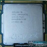 msi-p55-gd65-01