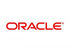 oracle_use