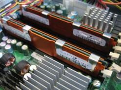 ram-660x495
