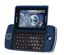 tmobile-sidekick-lx-announced-1