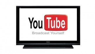 tv_youtube