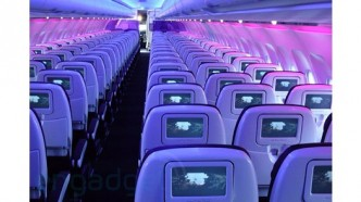 virgin-america-header