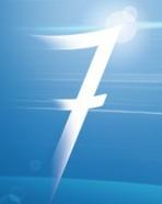win7-logo1
