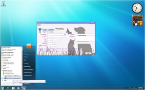 windowsvpc7_5f00_2_5f00_23127862