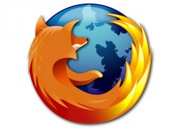 1216285710_1206526514_firefox-2png