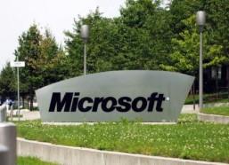 1233998275_microsoft
