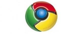 8475_google-chrome-logo