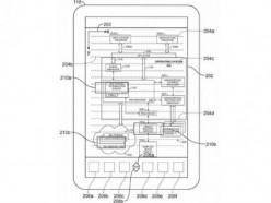 apple-tablet-patent-535-728-75
