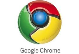 google_chrome_image-0805091