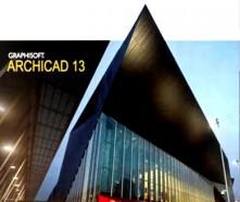 graphisoft_archicad_13