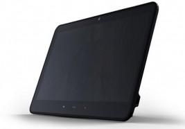 icd-vega-tablet