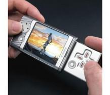 nokia-ngage-v2-game-phone-2