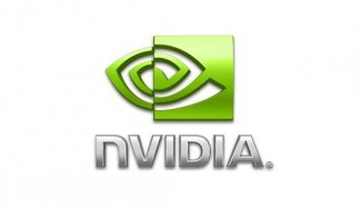 nvidia_3d_logo