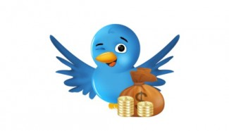 twitter-money-300x300png