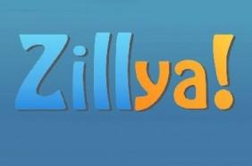 zillya-logo
