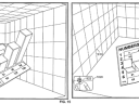 apple_patent_3d_view_intro-thumb-640xauto-10611