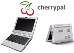 cherrypal