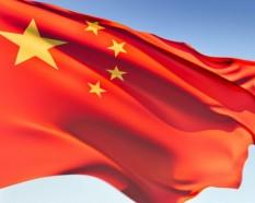 g228586_chinese-flag-640