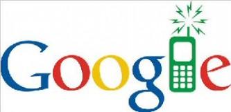 googleipv6