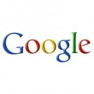 img_1032_google_logo1