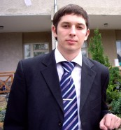 kovalchuk_sergey