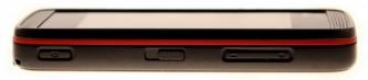 nokia-5530-xpress-music-5