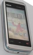 nokia-5530-xpress-music-8