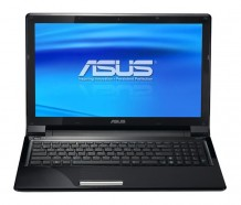 asus-ul50a-02