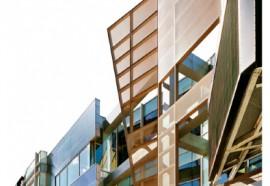 autocad_architecture_2010