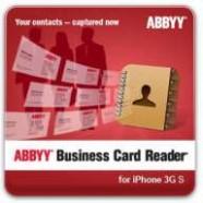 business-card-reader