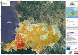 damage_port-au-prince-map