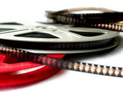 filmy-online
