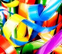 filmy-online1