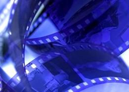 filmy_online