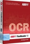 fine_reader_10_ce