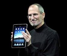 jobbs-apple-ipad1