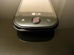lg-gw620-04