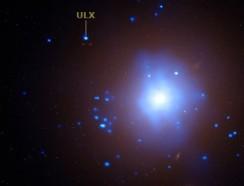 ulx_black_hole