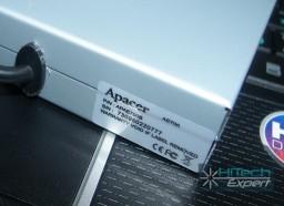 apacer-ae700-701-4