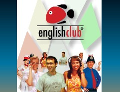 english-club-tv