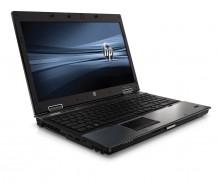 hp-elitebook-8540w