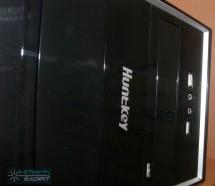 huntkey-a501-04