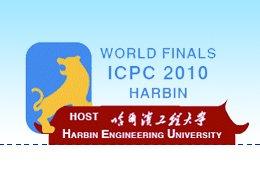 icpc2010