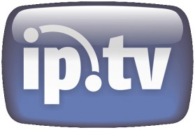 iptv_logo