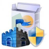 microsoft_security_essentials_logo