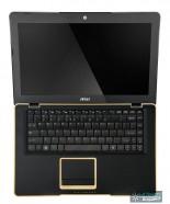 msi-x-slim-x430-05