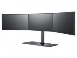 samsung-mult-screen