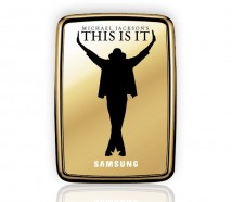 samsung-this-is-it