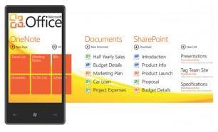 windows-phone-7-officescreen